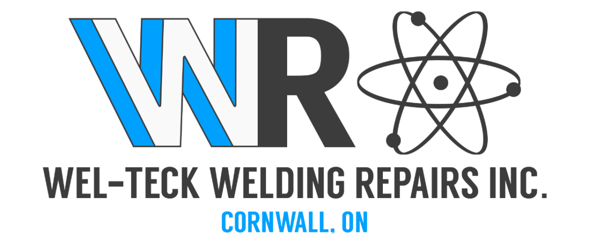 Wel-Teck Welding Repairs Inc.